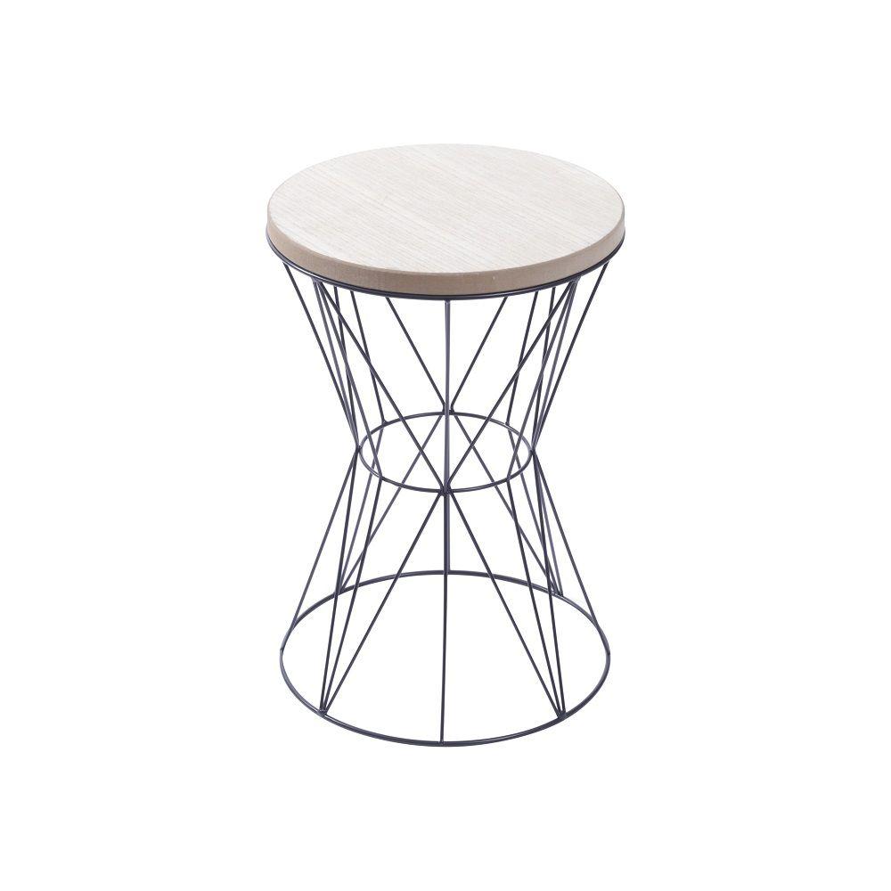 Mesa Zenit Or Design