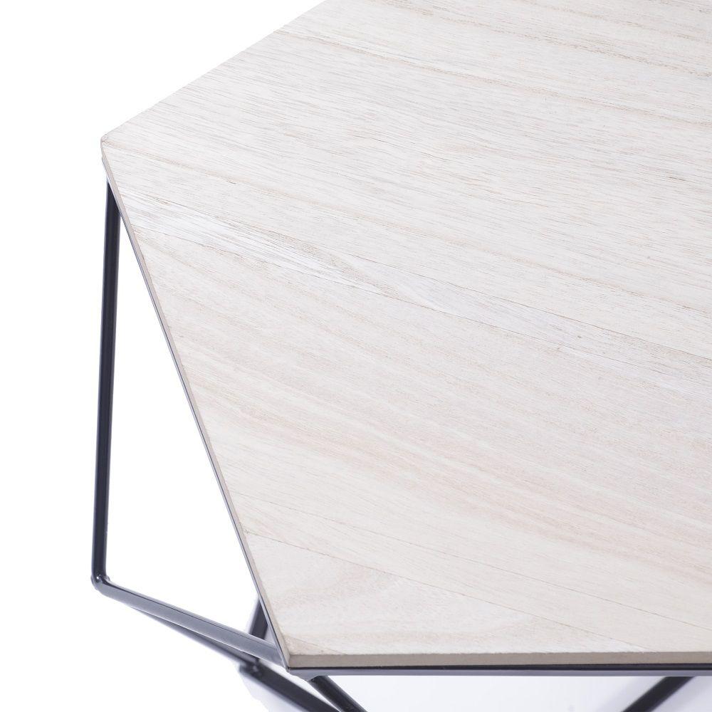 Mesa Prisma Or Design