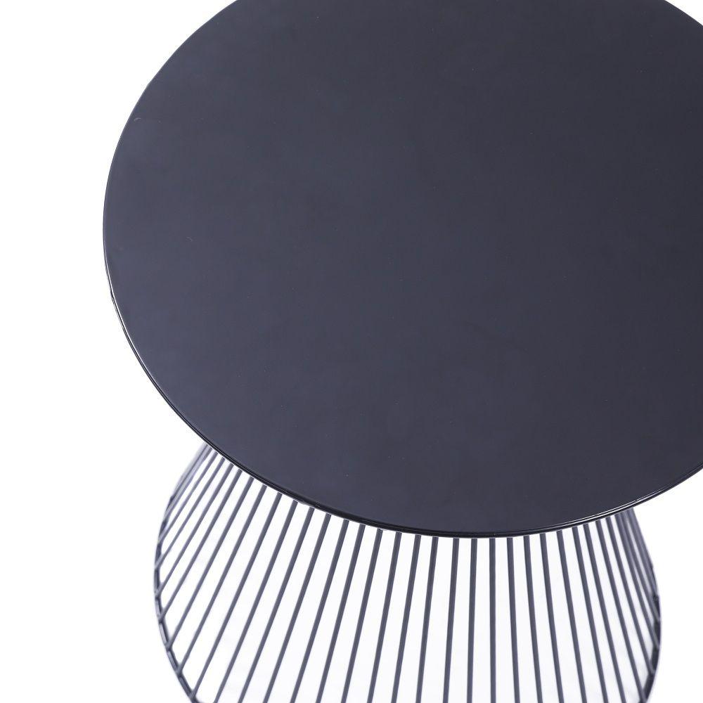 Mesa Vulcan Or Design