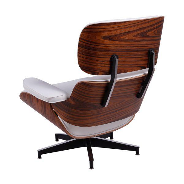 Poltrona Charles Eames Or Design