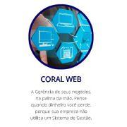 SOLUÇÃO REMARCA GESTÃO WEB