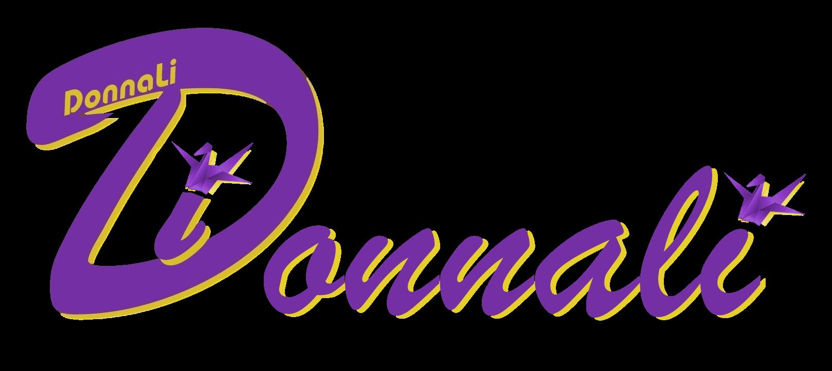 donnaLi