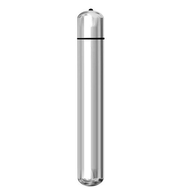 VIBRADOR BULLET POWER GRANDE 14X1,8