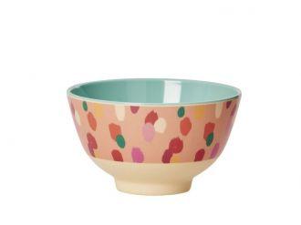 Bowl de Melamina Pequeno Ddot