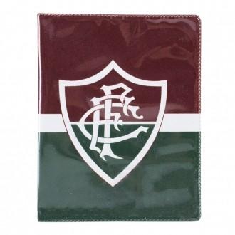Porta Documentos - Fluminense