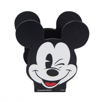 Porta Lápis Mickey Mouse