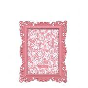 Porta Retrato Rosa Candy 10x15