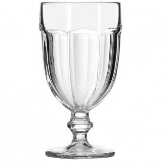 Taça Gibraltar Goblet 473ml - Avulsa