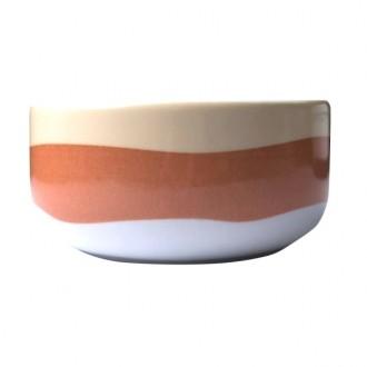 Tigela Agreste 500ml Germer Porcelanas