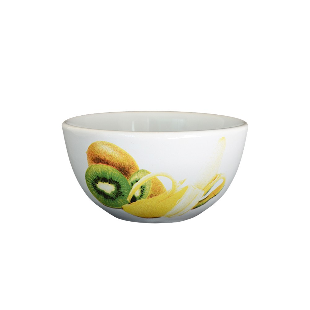 Bowl de Cerâmica Kiwi