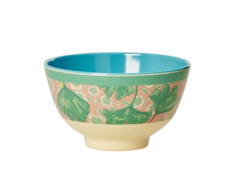 Bowl de Melamina Pequeno Lefl