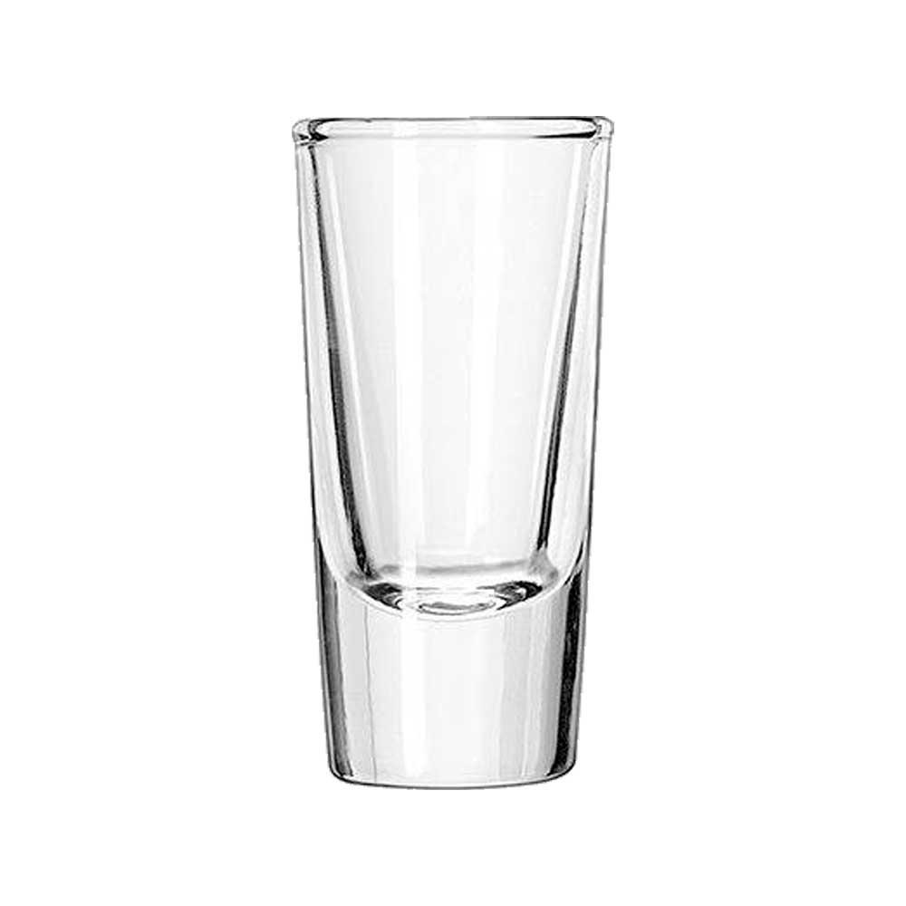 Copo Carmelot para Tequila 60 ML