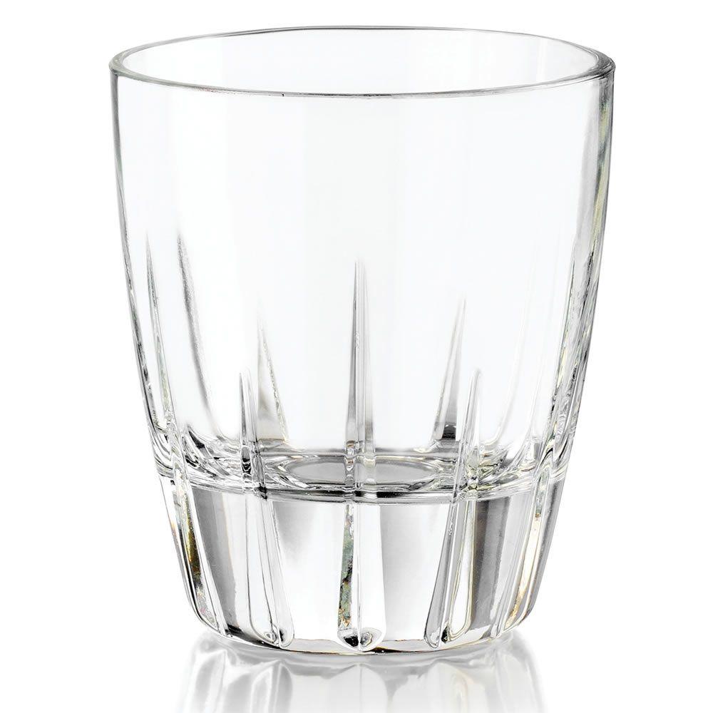 Copo Whisky Aztec 355ml