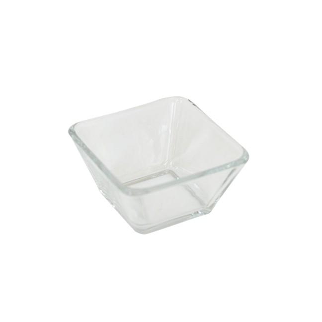 Mini Bowl de Vidro Libbey