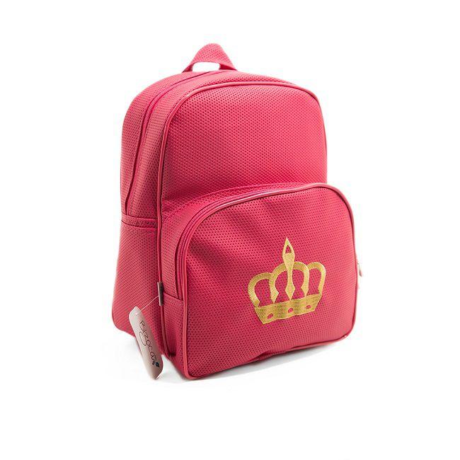 Mochila Baby - Rosa Pink