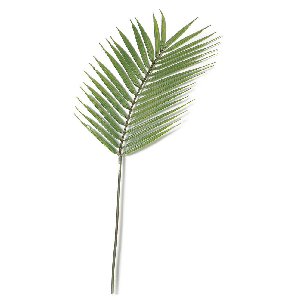 Palmeira Artificial Verde 74cm