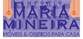 Empório Maria Mineira