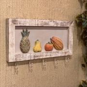 Cabide Frutas 50cm