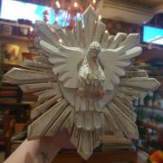 Divinos Brancos - Mário