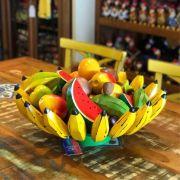 Fruteira Especial Banana