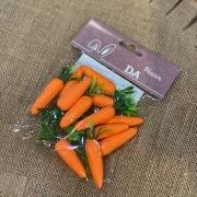 Mini Cenouras