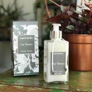 Sabonete Líquido Chá Branco - Capim Limão