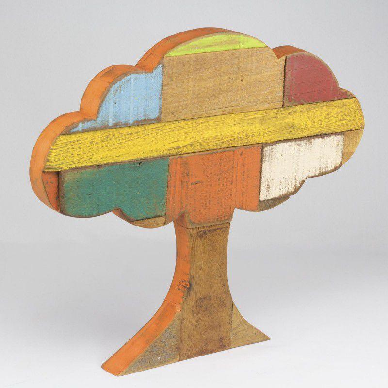 Árvore de Parede