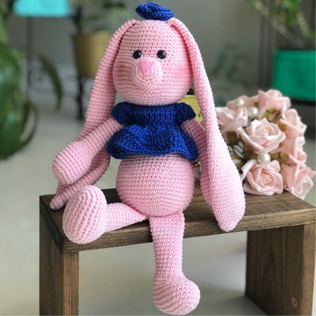 Coelha Fiona
