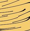 Amarelo listras pretas