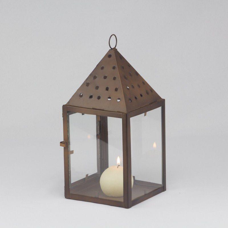 Lanterna Clássica