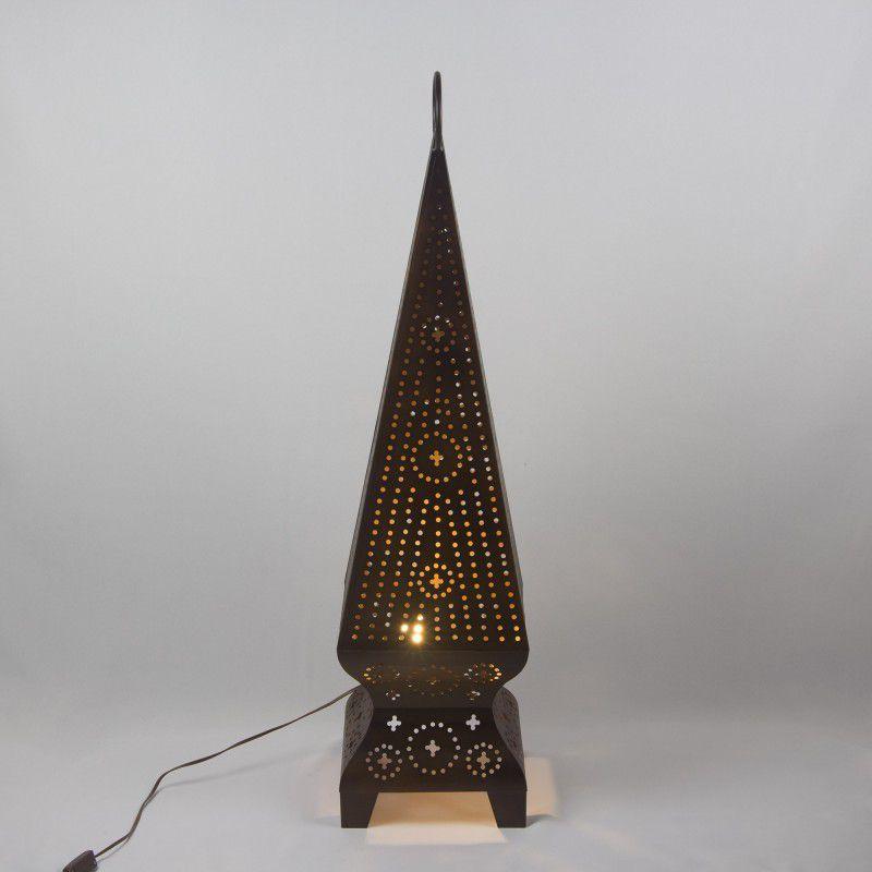 Lanterna Pirâmide