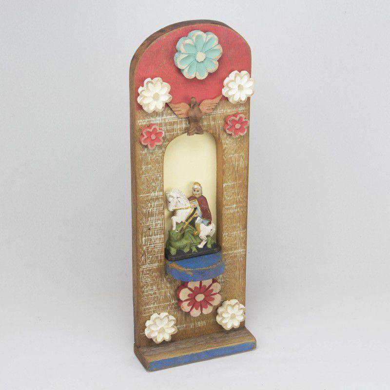 Painel Oratório São Jorge