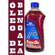 OLEO DE BENGALA BRANDY FORK OIL 10W 1,0 LITRO