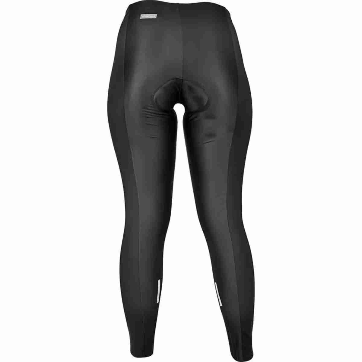 CALÇA REFACTOR BIKE FEMININA POWER