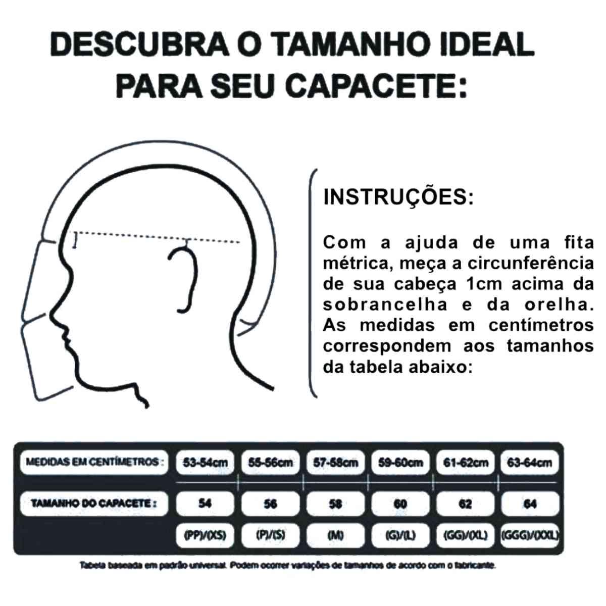CAPACETE ABERTO KRAFT REVESTIDO COURO SINTÉTICO BEGE RETRÔ VINTAGE COM VISEIRA + BALACLAVA NINJA