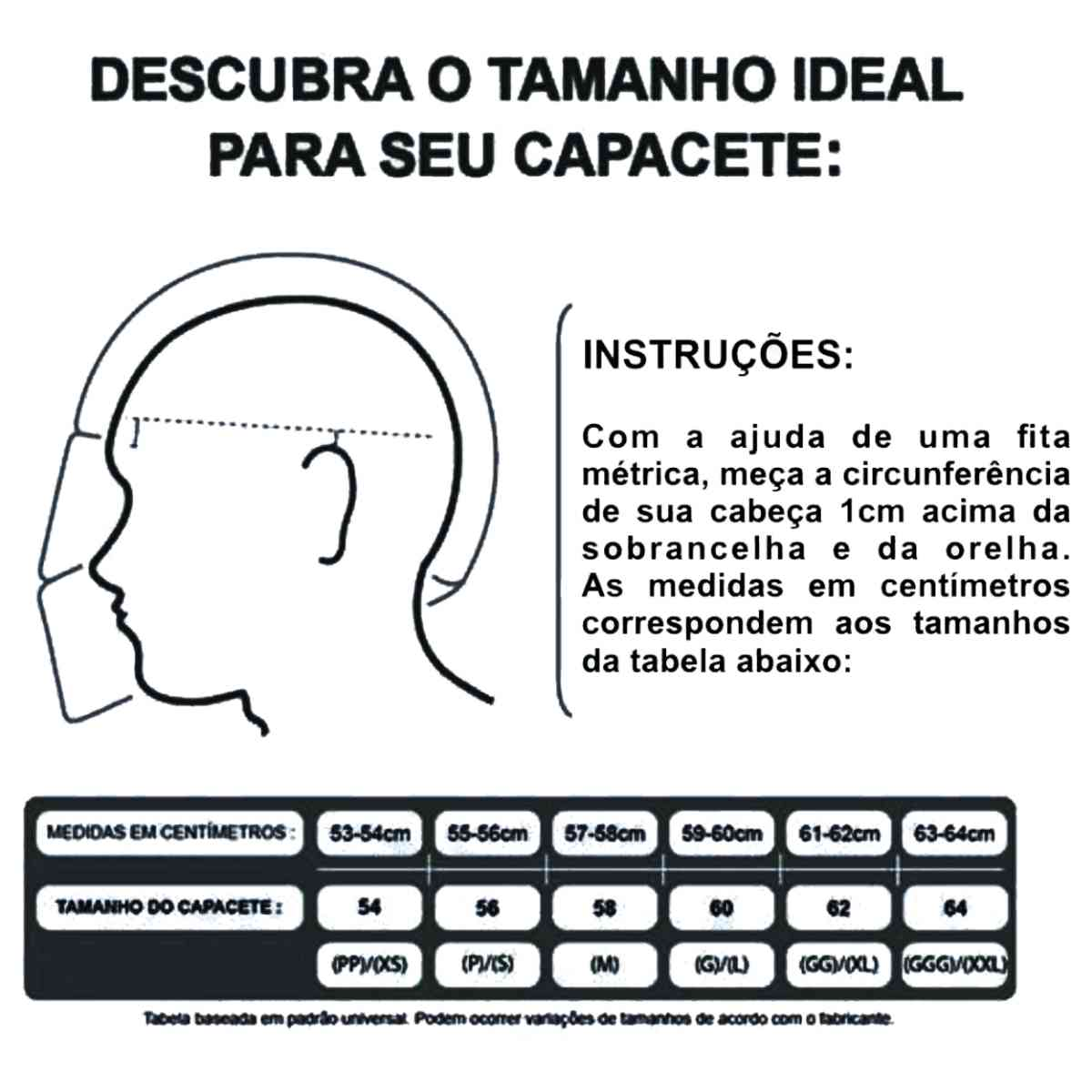 CAPACETE ABERTO KRAFT REVESTIDO COURO SINTÉTICO RETRÔ VINTAGE COM VISEIRA + BALACLAVA TOUCA NINJA