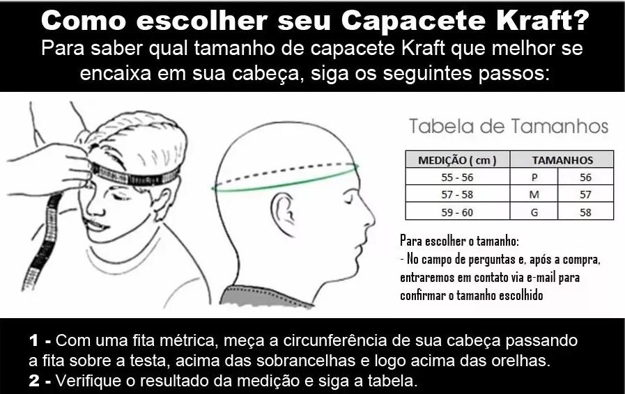 CAPACETE CUSTOM KRAFT PLUS VINTAGE BANDEIRA INGLATERRA PRETO FOSCO ABERTO COM VISEIRA