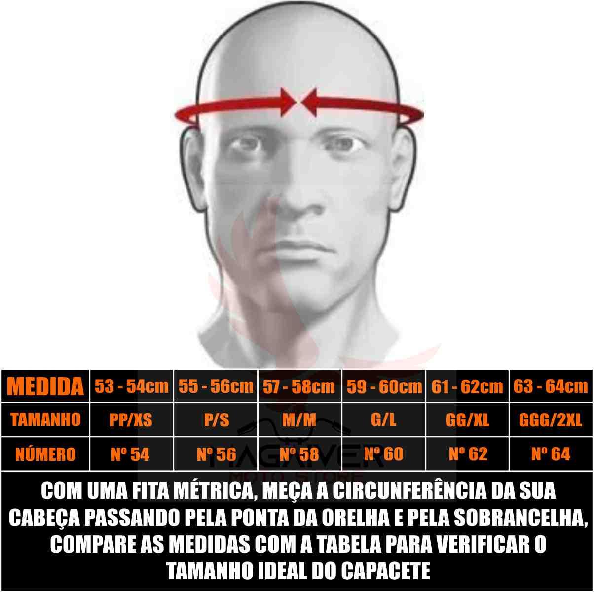 COMBO CAPACETE ABERTO CUSTOM REVESTIDO COURO + VISEIRA EXTRA SILVER + MASCARA CAVEIRA TUBO BANDANA