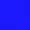 Camisa Azul/Luva Preto