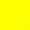 Camisa/Luva Amarelo Flúor