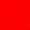 Camisa/Luva Vermelho