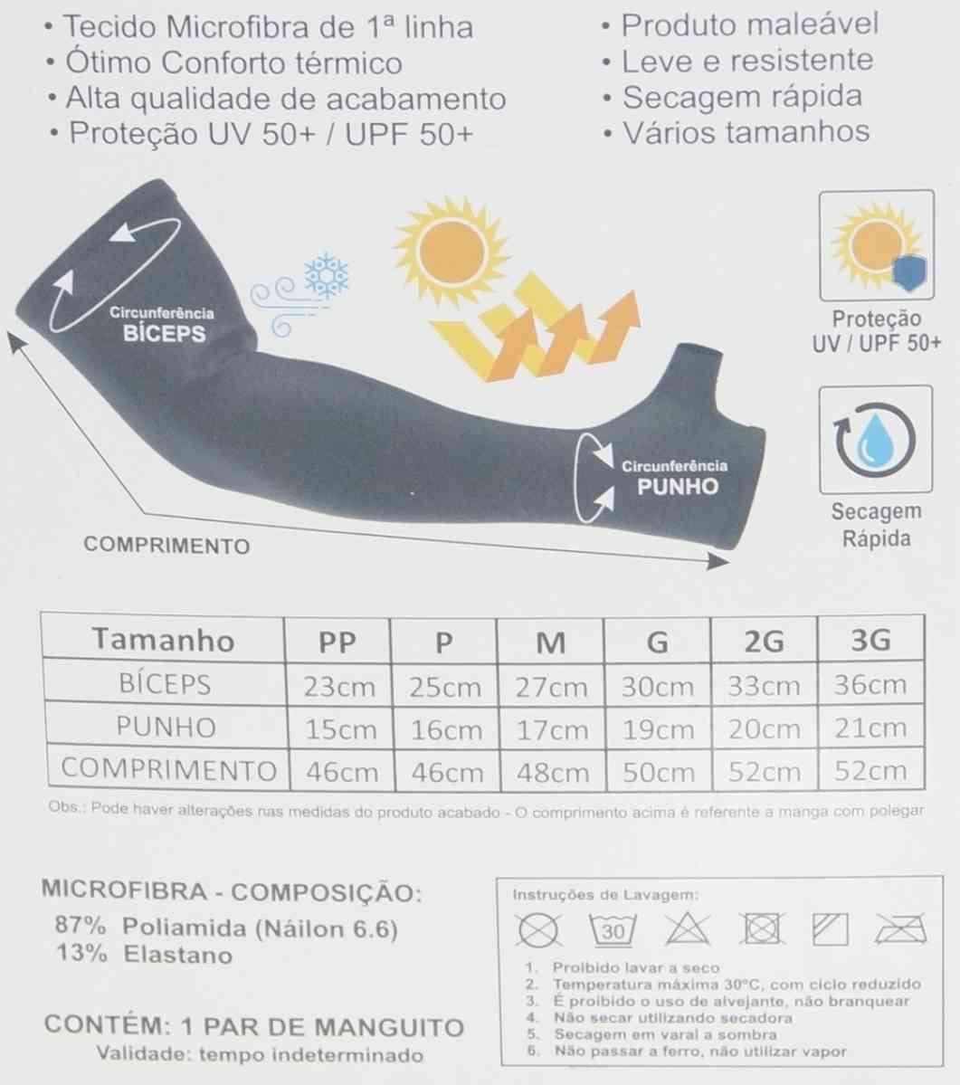 """KIT CICLISTA PAR MANGUITO POLEGAR MOUNTAIN BIKE MTB CICLISMO + SUPORTE CELULAR GPS BICICLETA 6,2"""""""