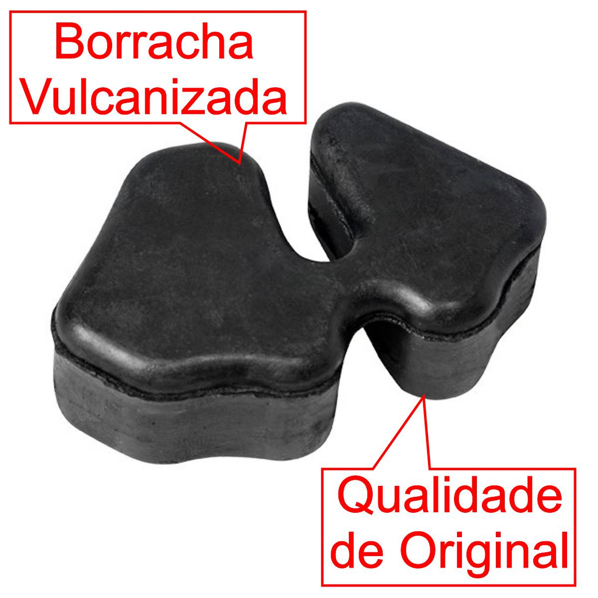 KIT COXIM BORRACHA BUCHA DA COROA RODA CBX 250 TWISTER CB 250 CB 300 JOGO 4 PEÇAS + GRAXA SPRAY 60ml