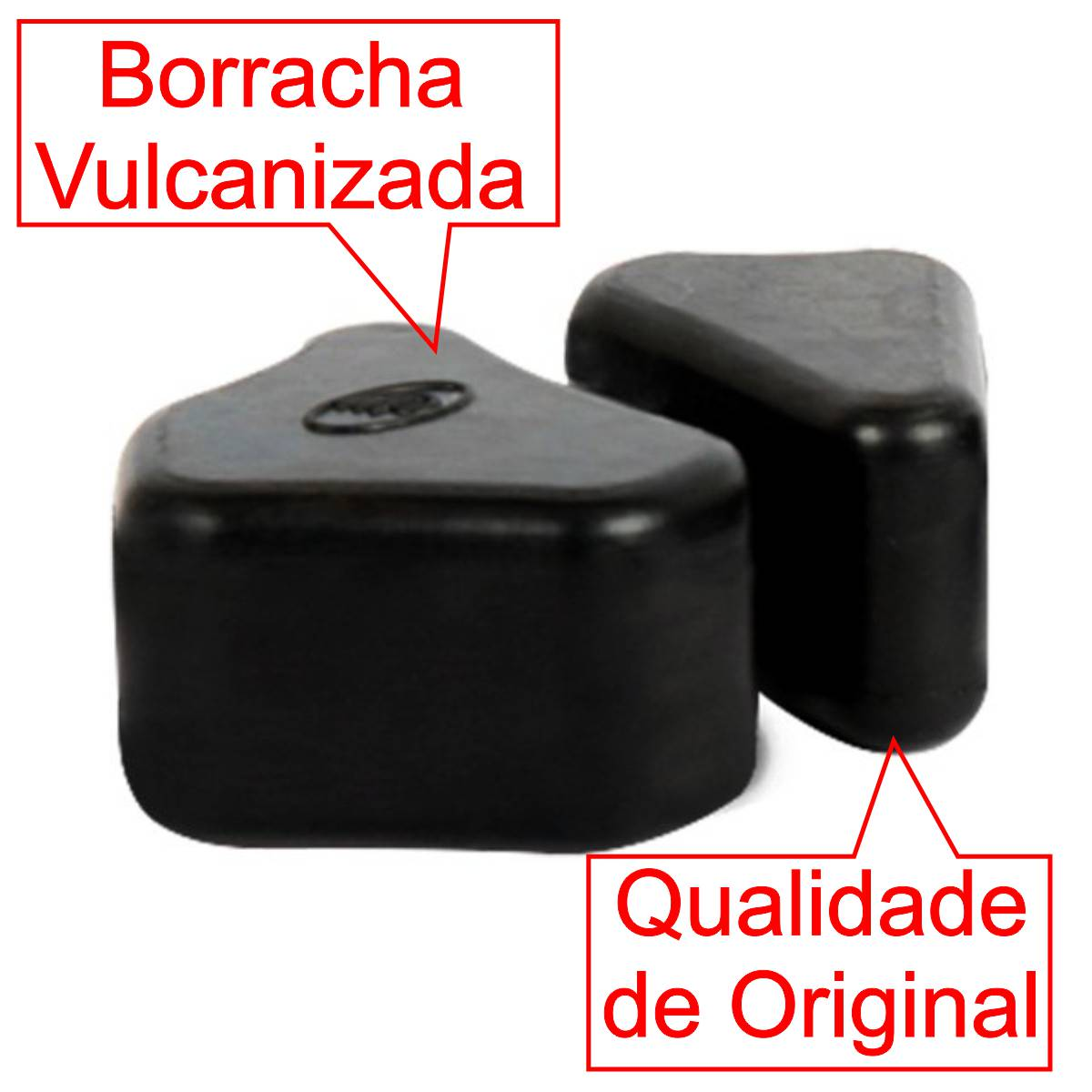 KIT COXIM BORRACHA BUCHA DA COROA RODA TRASEIRA CG FAN TITAN 150 160 JOGO 4 PEÇAS + GRAXA SPRAY 60ml