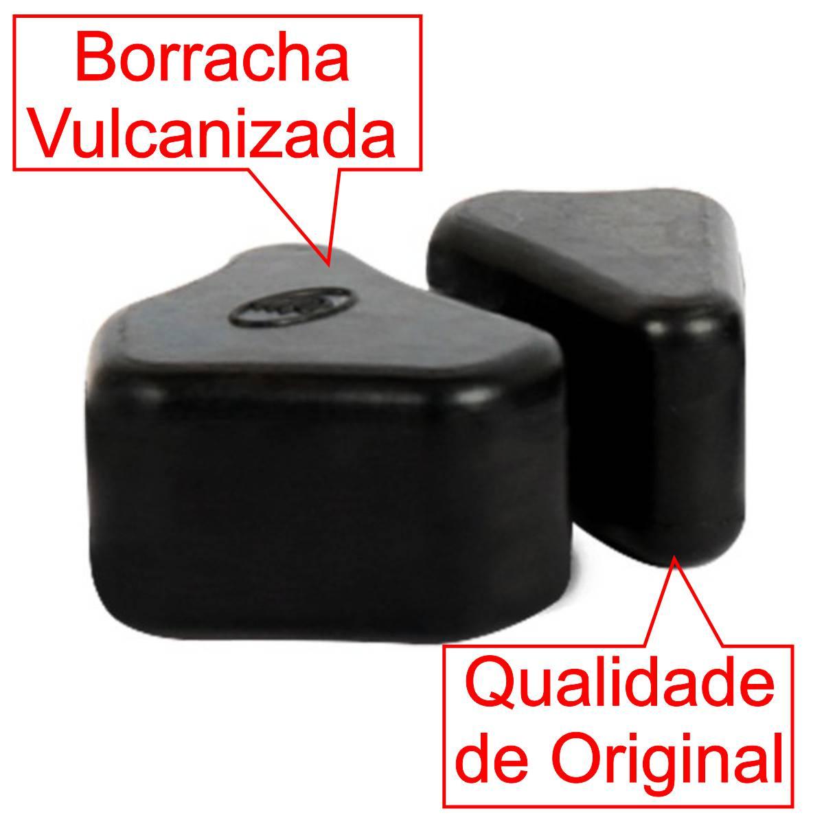 KIT TRANSMISSÃO RELAÇÃO MOTO CG TITAN FAN CARGO START 160 + COXIM BUCHA DA COROA + GRAXA SPRAY 60ml