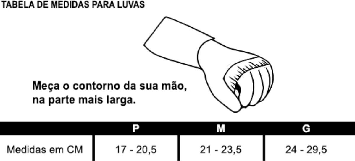 LUVA GO AHEAD SEGUNDA PELE ULTRA UNISSEX ( FRIO - INVERNO )