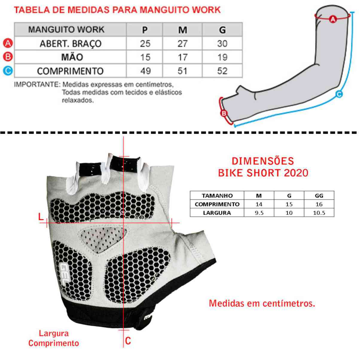LUVA MATTOS RACING BIKE ECO MEIO DEDO PRETO + MANGUITO TÉRMICO BASEAGUA POLEGAR