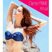 Cliente PRIME