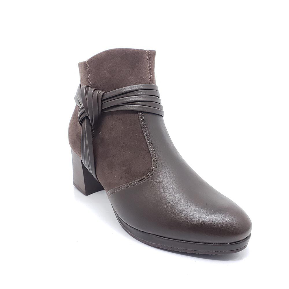 Ankle Boot Comfortflex 2097301