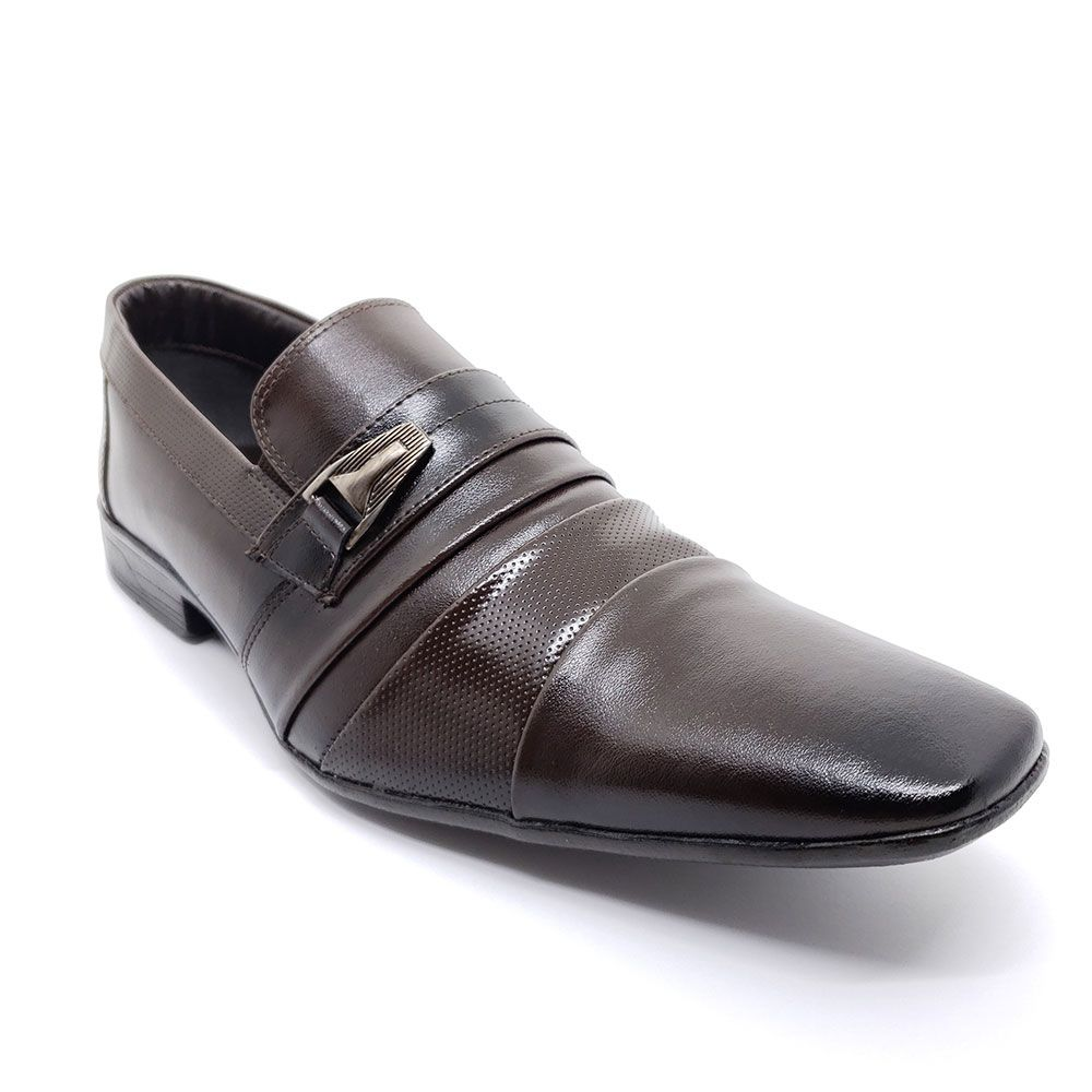 Sapato Social Bertelli - 60024